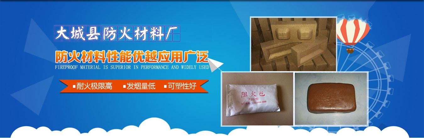 优质南通seo优化网络推广服务商